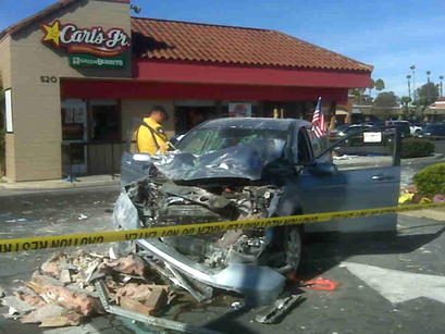 Carls%20Jr%20Accident.jpg