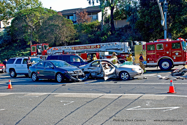 Carlsbad%20Accident.jpg