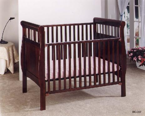 Safety Concerns Prompts Crib Recall San Diego Injury Law Blog