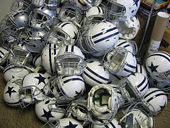 Football%20Helmets%202%20Credit.jpg