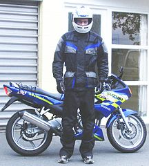 Motorbike_safety_gear.jpg