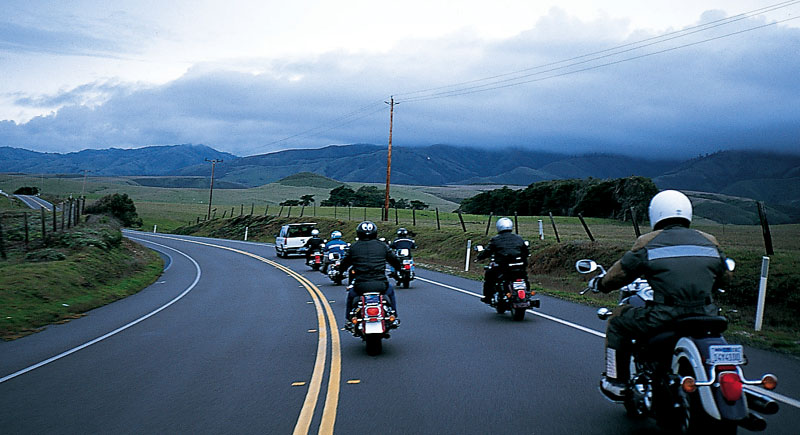 Motorcycle-Group-Riding.jpg