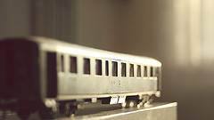 Toy%20Train%20Credit.jpg