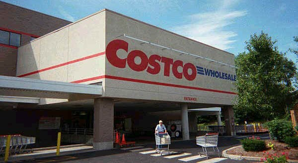 costco-warehouse-club-chain.jpg