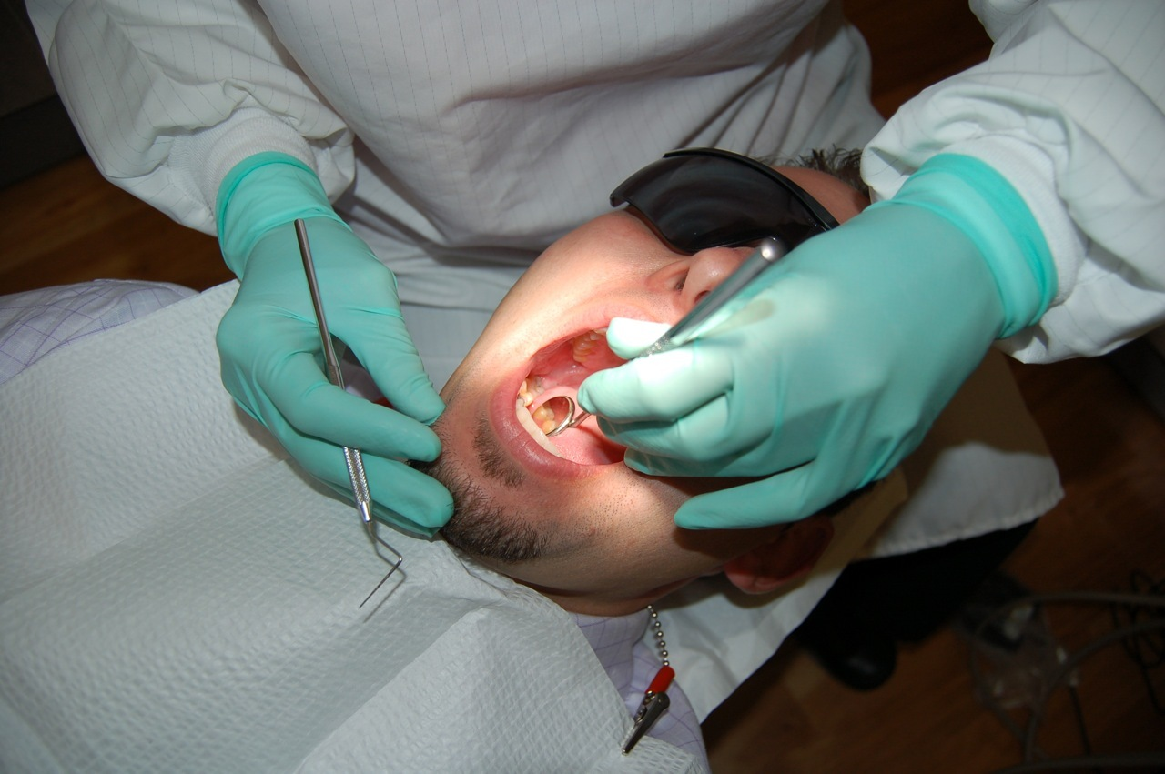 Malpractice At The Dentist — San Diego Injury Law Blog. School For Automotive Engineering. Criminal Defense Attorney Albuquerque. Storage Units St Paul Mn Movers Cedar Park Tx. Muerte Por Monoxido De Carbono. Are Ford Mustangs Reliable Cars. Soccer Training Schools Arch Coal Stock Price. Discount Options Brokers Rackspace Promo Code. What Does It Take To Be A Psychiatrist