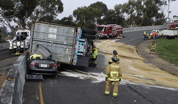 fatal-crash-oceanside_t350.jpg