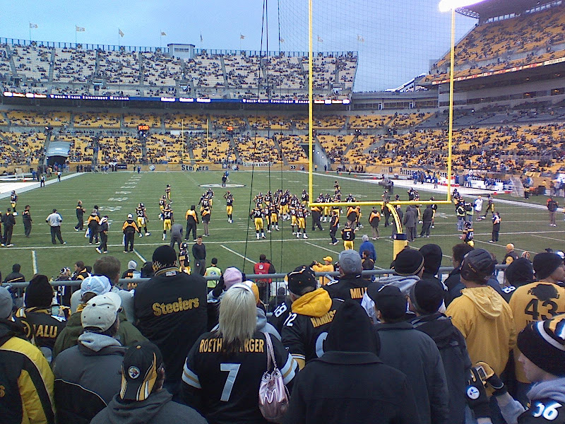 steelers-football-heinz-field.jpg