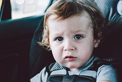 Child%20car%20seat.jpg