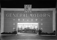 General%20Motors.jpg
