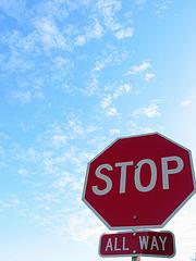 Stop%20Sign.jpg