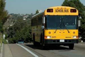 san-diego-school-bus_accident_lawyer