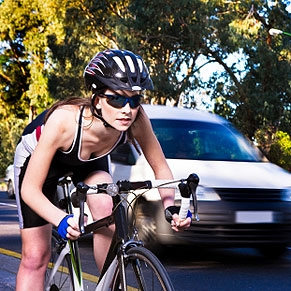 Bike-Accident-Insurance