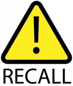 Recall-254x300