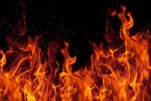 flames-300x200