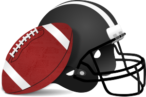 american-football-155961_1280