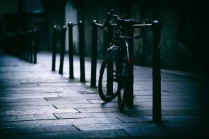 darkedinburgh_bike2