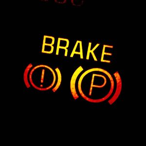Car_Emergency_Brake_symbol_2484096111_o