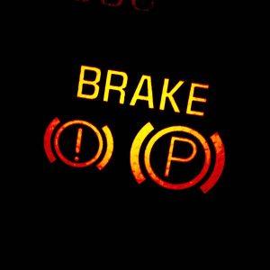 Car_Emergency_Brake_symbol_2484096111_o