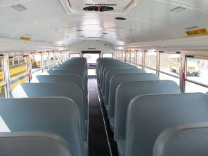 800px-Interior_school_bus