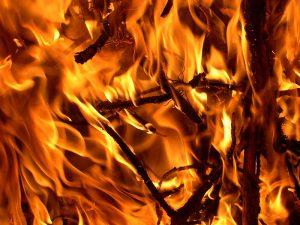 800px-FIRE_01