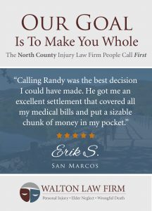 Walton_Law_Firm_FB_Ads_San_Marcos_Version4-216x300