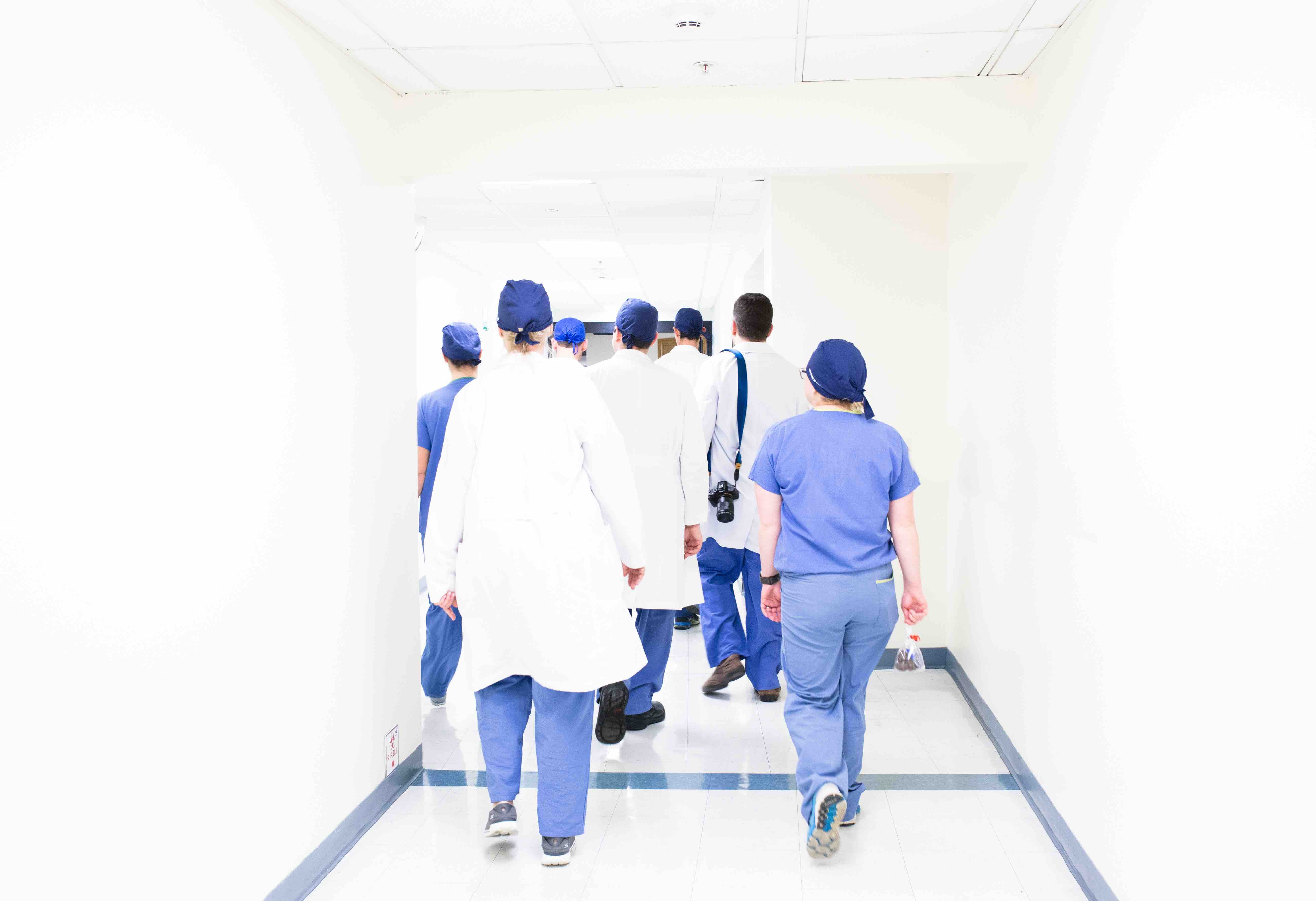 a measure of malpractice medical injury malpractice litigation and patient compensation