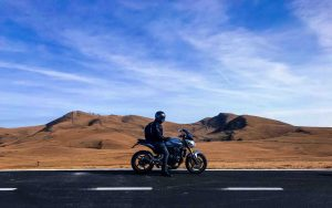 Motorcycle Accidents Category Archives — San Diego Injury Law Blog