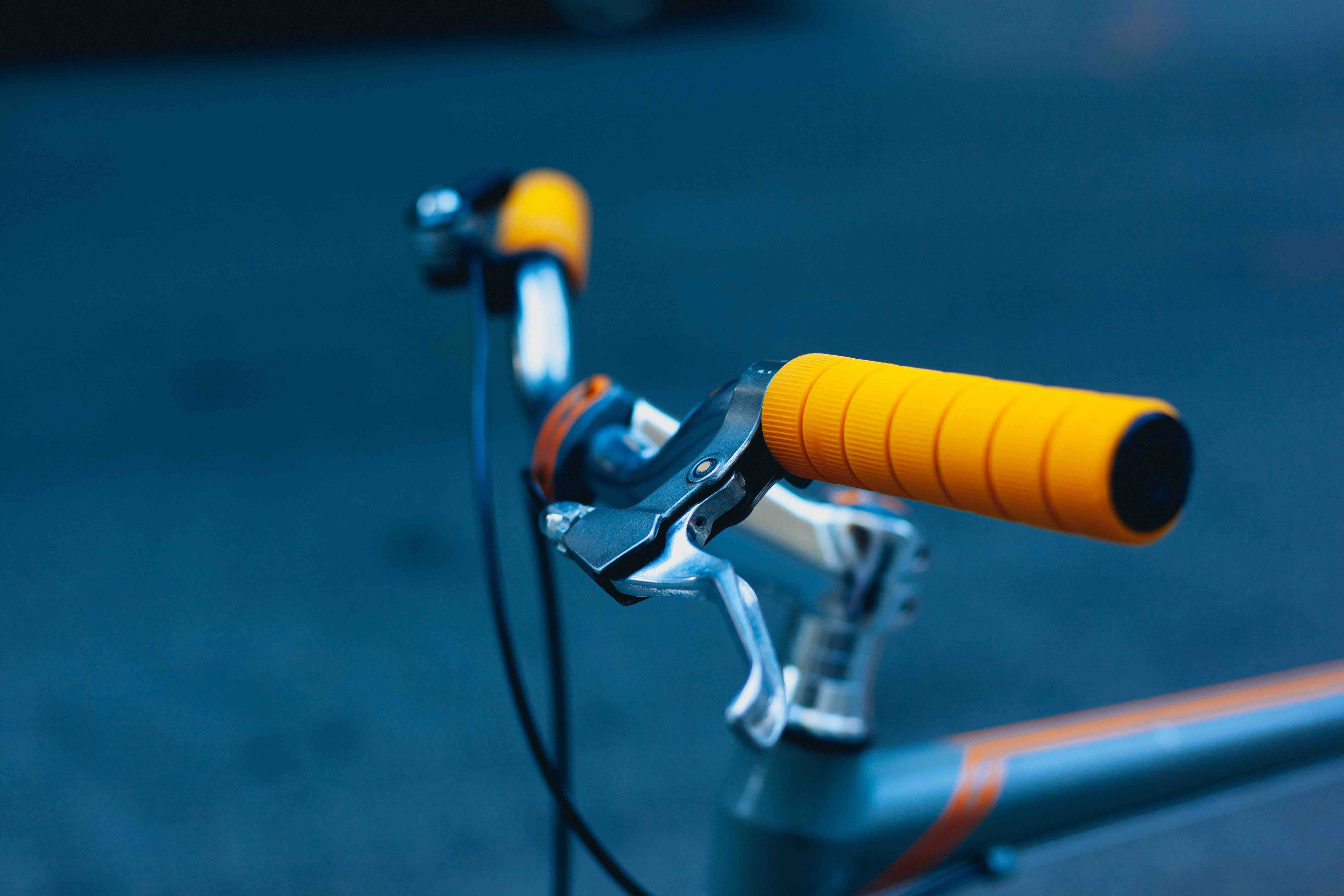 Bike Accident Category Archives — San Diego Injury Law Blog