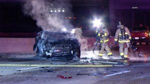 double-fatal-i-15-fiery-crash-300x169